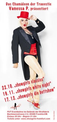 showgirls_din_lang