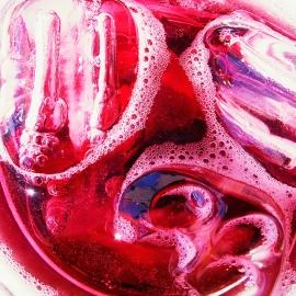 Tinto de Verano #2