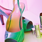 27_Lancome Loves Colors © Hans Keller