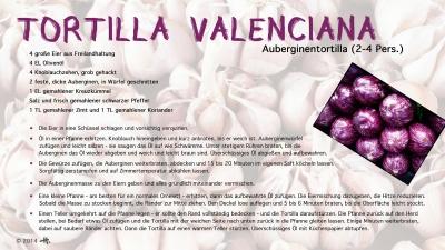 Cantina № 5 – Tortilla Valenciana 02 @ Hans Keller