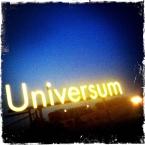 20130714_Universum... (14.07.2013, Offenbach) Foto © Hans Keller