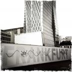 20140307_Frankfurt... (07.03.2014, City) Foto © Hans Keller