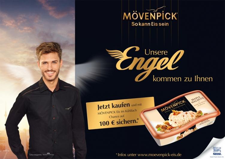 Moevenpick Engel Plakat_18-1