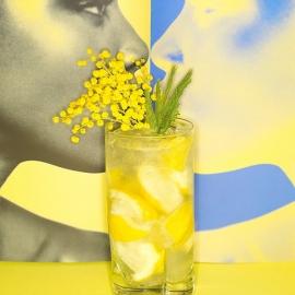 drinks-147