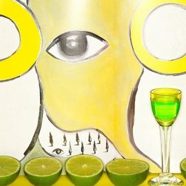 drinks-160