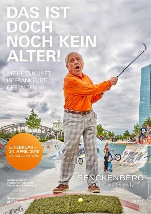 160201_DieKunstzuAltern_Plakat DIN A0.iw