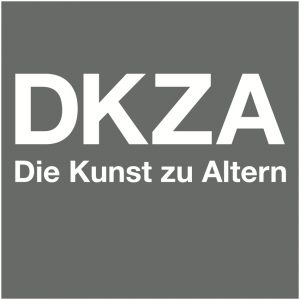 DKZA_Logo