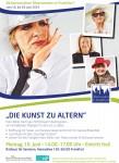 DKZA-Vernissage-16.06.2014