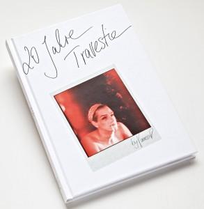 VanessaP.-Buch