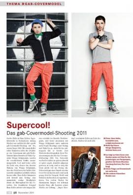 gab-2011-11-Seite10 © Hans Keller