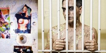p1000429-jail-291