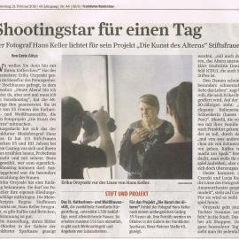 Frankfurter Rundschau • 21-02-2013