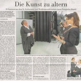 Frankfurter Neue Presse • 21-02-2013