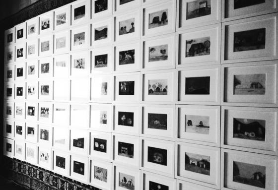 foto_mini_home_story-2012