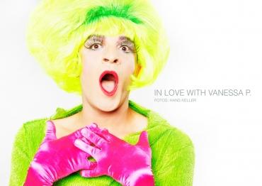 Vanessa P. © hanskeller.com