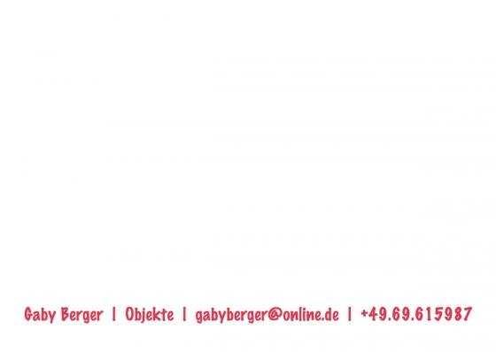 gaby-0141_back_star