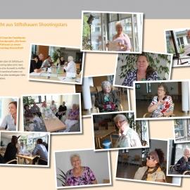 stiftungszeitung_5-4-2013_12-13