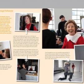 stiftungszeitung_5-4-2013_14-15