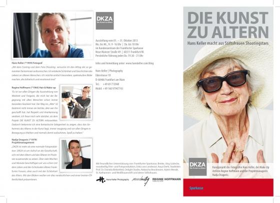DKZA Flyer Hochformat.indd