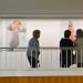 """DKZA - Vernissage - Bilder von der Vernissage zur Ausstellung """"DIE KUNST ZU ALTERN"""" am 30. 09. 2013 in den Räumen des Kundenzentrums der Frankfurter Sparkasse in Frankfurt"""