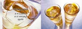 Whisky sprite © Hans Keller