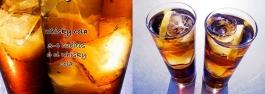 Wkisky cola © Hans Keller
