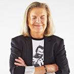Erika von L.