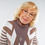 Karin P.