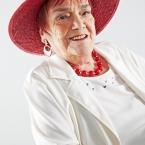 Margarethe R.