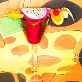 drinks-098