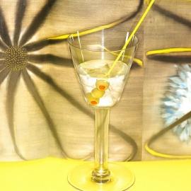 drinks-120