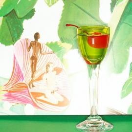drinks-138