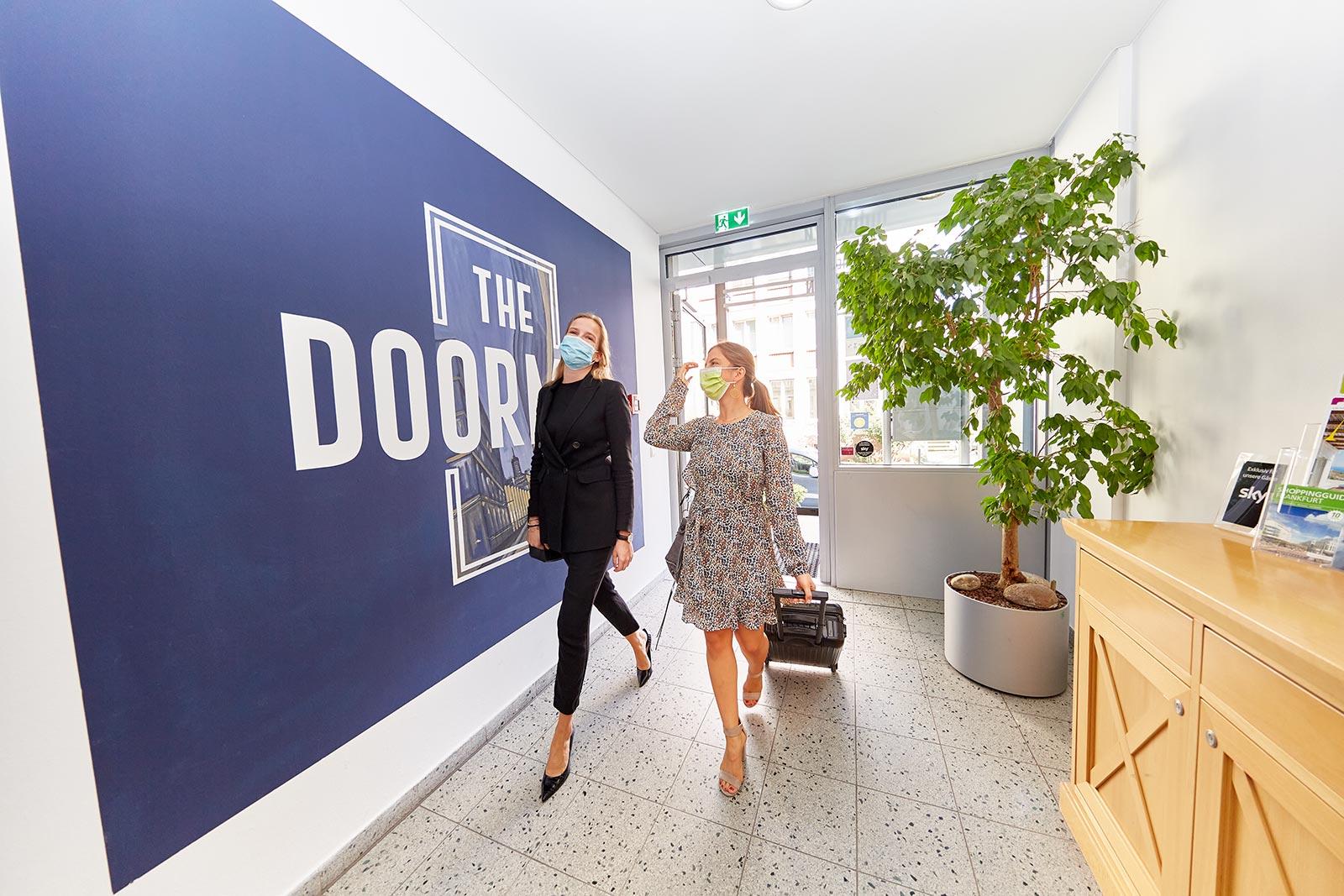20200922_Doorman_0051