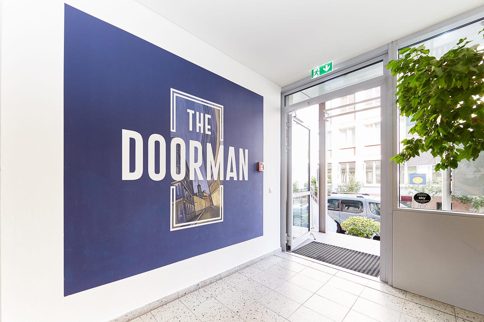 20200922_Doorman_0138
